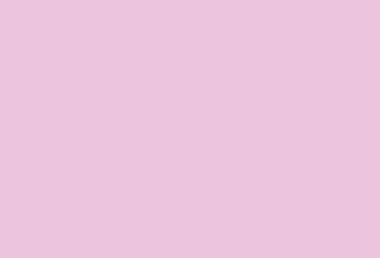 Цвет бассейна Novitek - розовый
