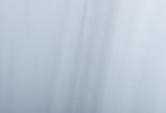 Цвет бассейна Novitek - серый перламутр