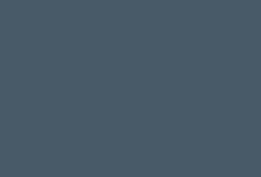 Цвет бассейна Novitek - темно-серый перламутр