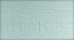 Сантехника OCEANUS из нержавеющей стали может быть исполнена в различных декоративных эффектах с нанесением металлических декоративных покрытий (металлизация) на изделия