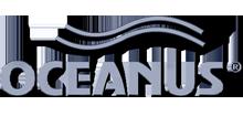 Купить прямоугольную ванну Oceanus (Океанус) 11-001.1 170*90 см из нержавеющей стали для ванной комнаты в интернет-магазине сантехники
