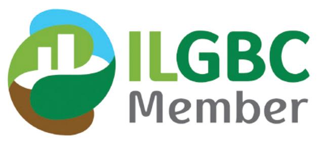 ILGBC Member - Stern (Штерн) - электронная сантехника из Израиля