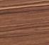 Цвет мебели для ванной комнаты Акватон - Эбони темный