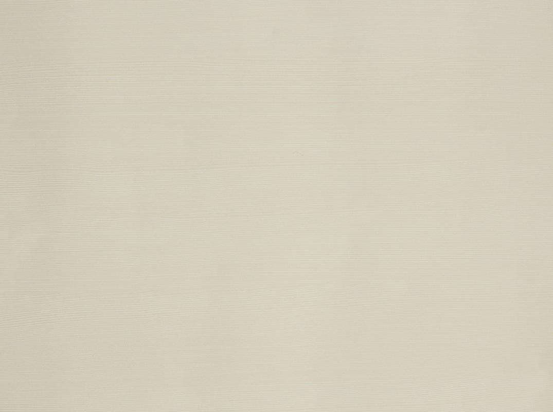 Цвет мебели Акватон Мадрид - лиственница золотая