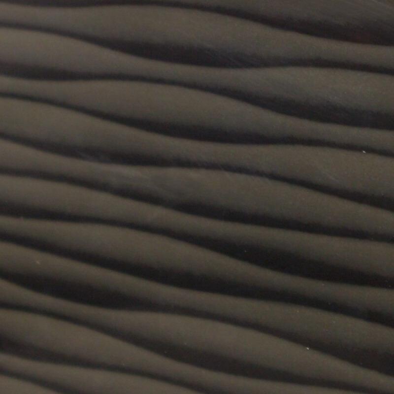 Цвет мебели Акватон Мадрид - рифт черный