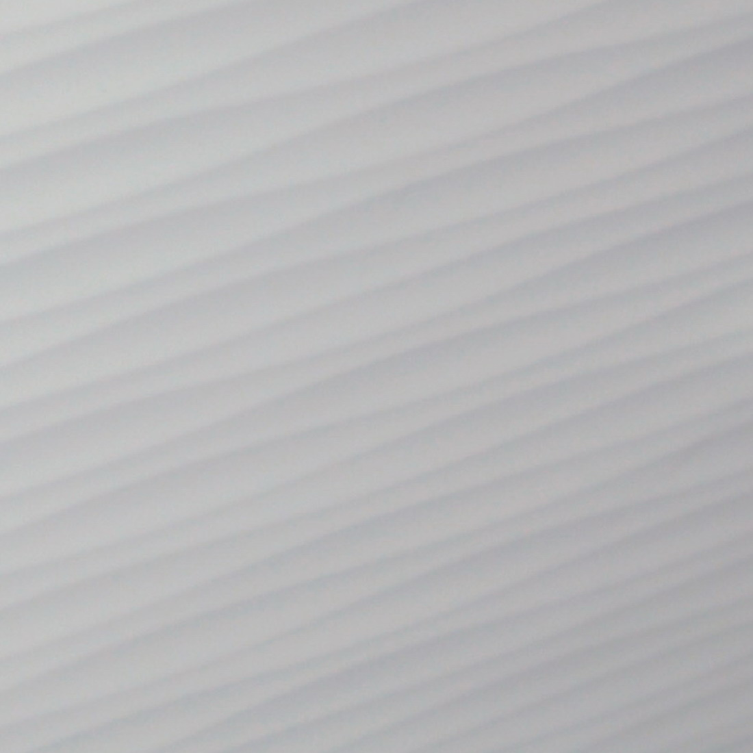 Цвет мебели Акватон Мадрид - рифт белый