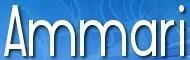 Ammari (Аммари) - качественные душевые кабины для ванной комнаты