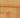 Оранжевый коврик Cestepe (Честепе) Likya (Ликиа) 50*70 см для ванной комнаты и туалета