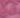 Розовый коврик Cestepe (Честепе) Likya (Ликиа) 50*70 см для ванной комнаты и туалета