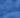 Синий коврик Cestepe (Честепе) Likya (Ликиа) 50*70 см для ванной комнаты и туалета