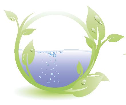 Эко сантехника в интернет-магазине - экономия воды