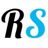 Информация об интернет-магазине сантехники RoyalSan.ru - товары для ванной комнаты