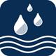 GROHE EcoJoy™ - Берегите природные ресурсы и наслаждайтесь комфортом при пользовании водой на 100%.
