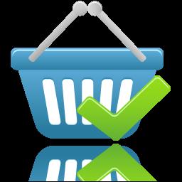 Заказать сантехнику для ванной комнаты и кухни в интернет-магазине RoyalSan.ru