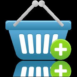 Купить сантехнику для ванной комнаты и кухни в интернет-магазине RoyalSan.ru