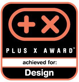 Продукция VitrA – обладатель призов самых престижных мировых  конкурсов. Прекрасный дизайн, инновации, забота о покупателях,  постоянное стремление к улучшению процесса производства.