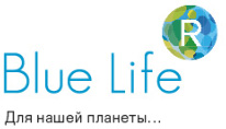 Vitra Blue Life - забота о нашей планете и окружающей среде