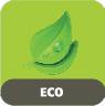 Технология Alpen Eco