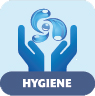 Технология Alpen Hygiene