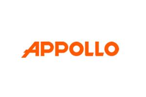 Угловая акриловая ванна Appollo (Апполло) A-2121 New 152*152 см с гидромассажем для ванной комнаты