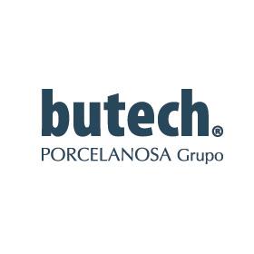 Купить профиль Butech (Бутеч) Pro-Part Laton Cromado B71342596 11MM Dune для плитки из Испании для ванной комнаты в интернет-магазине сантехники