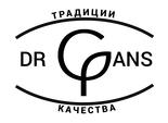 Купить мойку Dr. Gans Берта 760 из литого мрамора для кухни в интернет-магазине сантехники