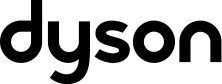 Купить сушилку для рук Dyson (Дайсон) Airblade (Эйрблэйд) dB AB14, белая (white), электрическая автоматическая для ванной комнаты, квартиры, дома, общественных туалетов и других помещений в интернет-магазине сантехники