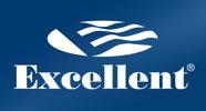 Купить подголовник Excellent Eca для ванны в интернет-магазине сантехники