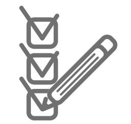 Сантехника Excellent (Экселлент) - полная комплектация