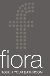 Купить стеновую панель Fiora (Фиора) Privilege 80*195 см с функцией водяного радиатора для ванной комнаты и душа в интернет-магазине сантехники