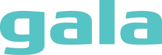 Купить писсуар Gala (Гала) Easy 10119 с внешним подводом воды для ванной комнаты в интернет-магазине сантехники