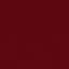 Мебель Gorenje для ванной комнаты - цвет бордо