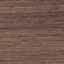 Мебель Gorenje для ванной комнаты - цвет дуб коричневый