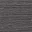 Мебель Gorenje для ванной комнаты - цвет дуб серебрянный