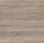 Мебель Gorenje для ванной комнаты - цвет Дуб серый