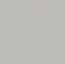 Мебель Gorenje для ванной комнаты - цвет Серый глянец