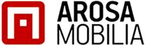 Мебель Gorenje (Горенье) для ванной комнаты - AROSA MOBILIA