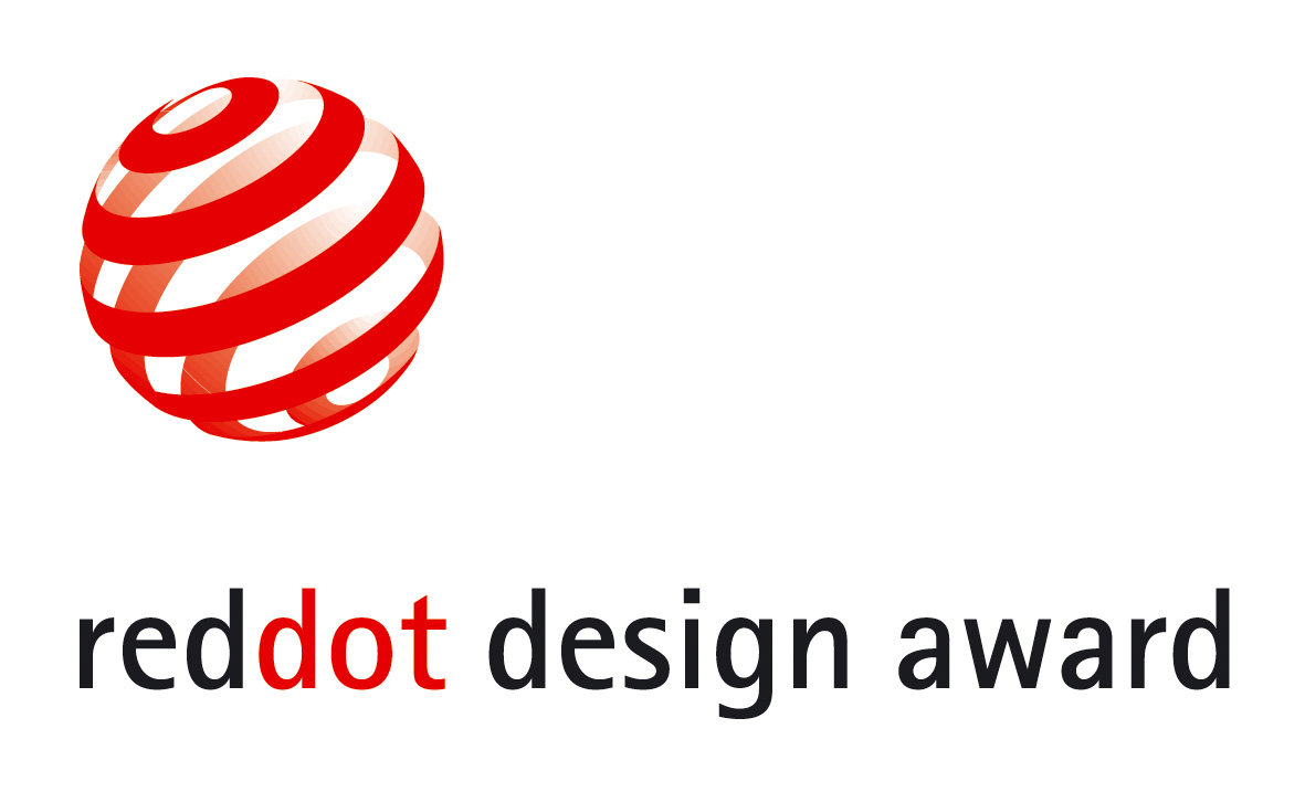Премия Reddot Design Award за коллекцию Ideal Standard Moments