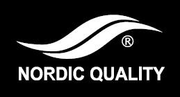 Nordic Quality - надежная гарантия качества сантехники IDO.