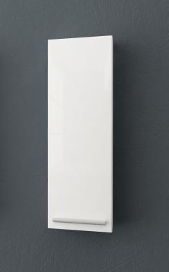 Шкаф вертикальный Kolpa-San Jolie J902/14 WH/WH