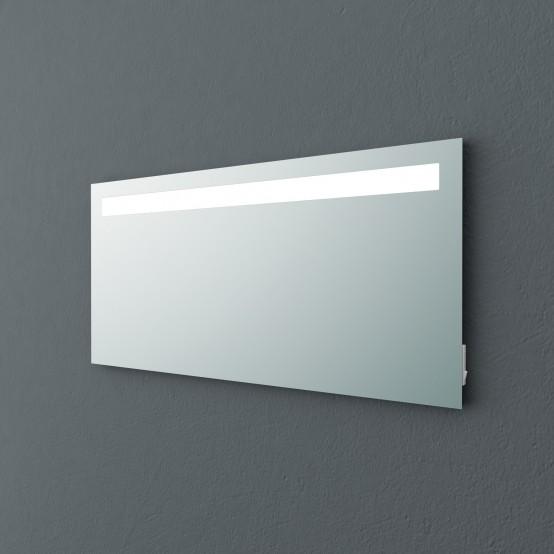 Зеркало с подсветкой Kolpa-San Jolie 120 OGJ 120 WH/WH