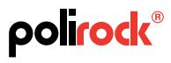 Композитный материал Polirock производится компанией kolpa ™ с 1995 года. Polirock является альтернативой более дорогому продукту фирмы Kolpa – искусственному камю Kerrock, изготавливается путем смешения гидрооксида алюминия и полиэфирной смолы. Polirock ® широко применяют в отделке интерьеров ванных комнат, изготовлении кухонных столешниц, подоконников, мебели и облицовки стен. А также используется в медицинских учреждениях, отелях, ресторанах, отделке магазинов, офисов и салонов красоты. Polirock® непористый материал, что делает его исключительно стойким к различным загрязнениям и бактериям. Искусственный камень Polirock ® легко восстанавливается, отреставрированная поверхность неотличима от первоначальной, благодаря бесшовному склеиванию. Создавая. Ванны из искусственного камня Polirock ® экологически чистs, не впитывают воду, жиры, легко чистятся и сохраняют хороший внешний вид в течении долгих лет. Толщина камня Polirock ® - 12 мм, благодаря этому ванна становится самонесущей конструкцией и не требует дополнительных каркасов и усилений.