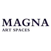 Купить мозаику Magna Mosaiker Energy Brown 20*30 см для ванной комнаты, кухни, прихожей, квартиры и дома в интернет-магазине сантехники