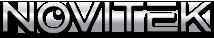 Купить угловую акриловую ванну Novitek (Новитек) Bahama 110*110 см для ванной комнаты в интернет-магазине сантехники RoyalSan.ru