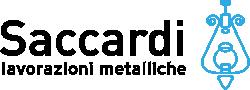 Купить ерш Pacini&Saccardi Florence 30100B для туалета в интернет-магазин сантехники