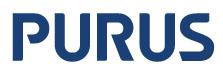 Купить поручень Purus 866 для унитаза в интернет-магазине сантехники