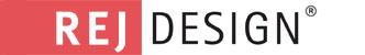 Купить водяной полотенцесушитель Rej Design Tango BTH 35744 740*350 мм из меди для ванной комнаты в интернет-магазине сантехники