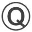 Раковина Sanita Luxe - контроль качества