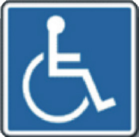 Stern (Штерн) - электронная сантехника для инвалидов из Израиля