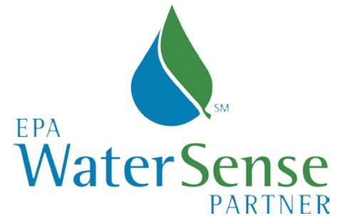 EPA Water Sense Partner - Stern (Штерн) - электронная сантехника из Израиля